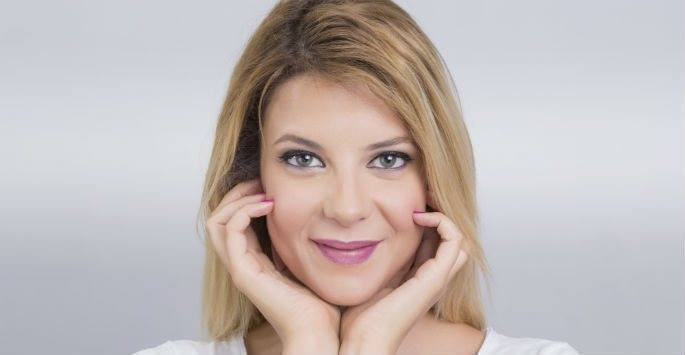 anti aging facial in Greenfield, WI